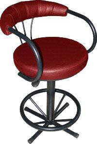 Barová židle HEFA