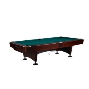 Billiardový stůl Olimpic