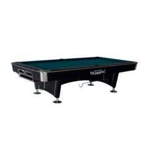 Billiardový stůl Olimpic III