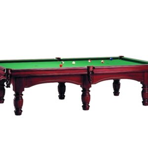 Billiardový stůl Aristocrat