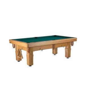 Billiardový stůl Chancellor I