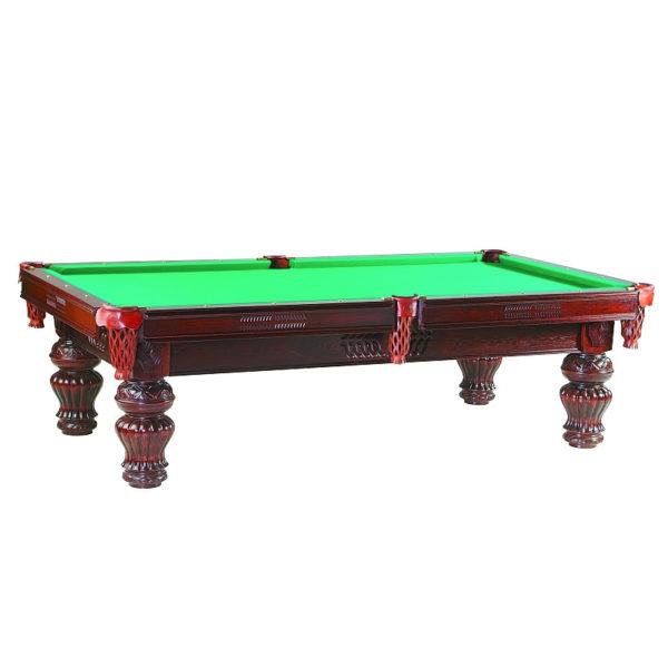 Luxusní billiardový stůl Dutch master