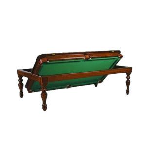 Billiardový stůl VIP