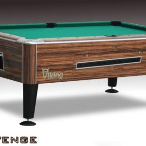 Billiardový stůl Viking