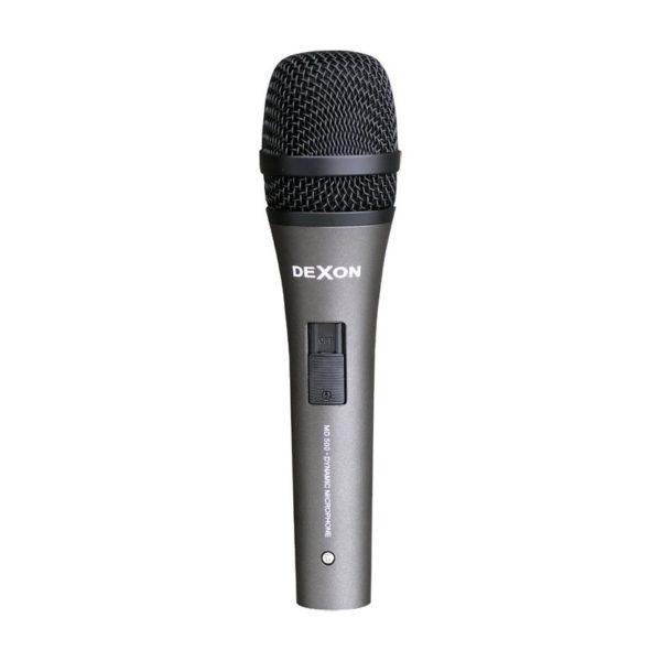 Mikrofon Dexon MD 500