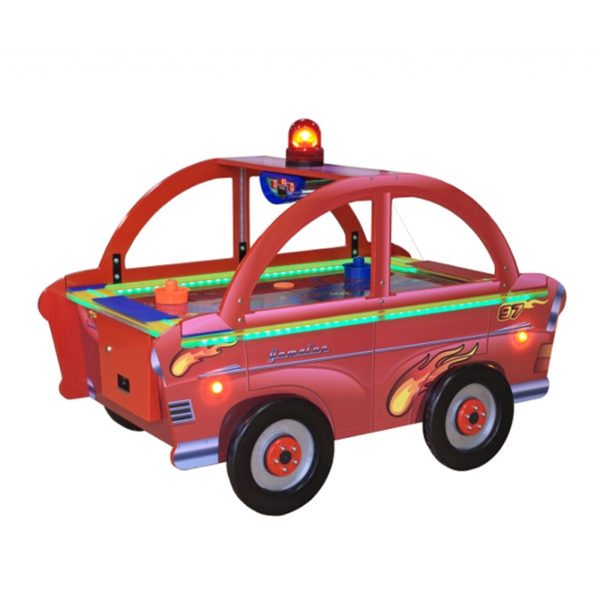gamecar pro nejmenší je zábavní technika pro velmi malé děti