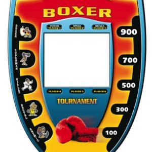 Přední sklo pro boxer – různé druhy