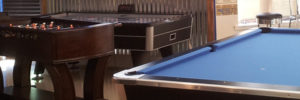 Nová sekce použitých zařízení na eshopu