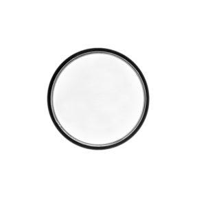 Osvětlené kulaté tlačítko Alberici SP18 – ø 45,3 mm