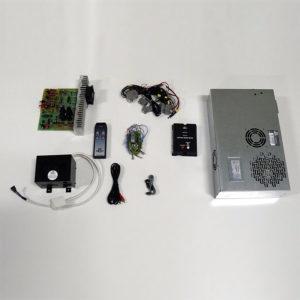 Elektronický kit CLASSIC II