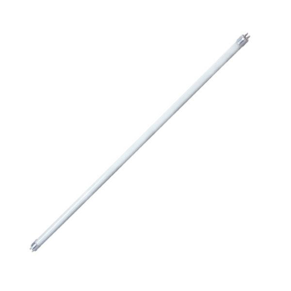 Zářivka 10W - 53 cm