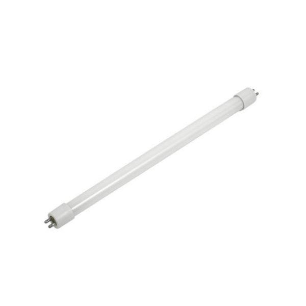Zářivka T4-16 - 46 cm