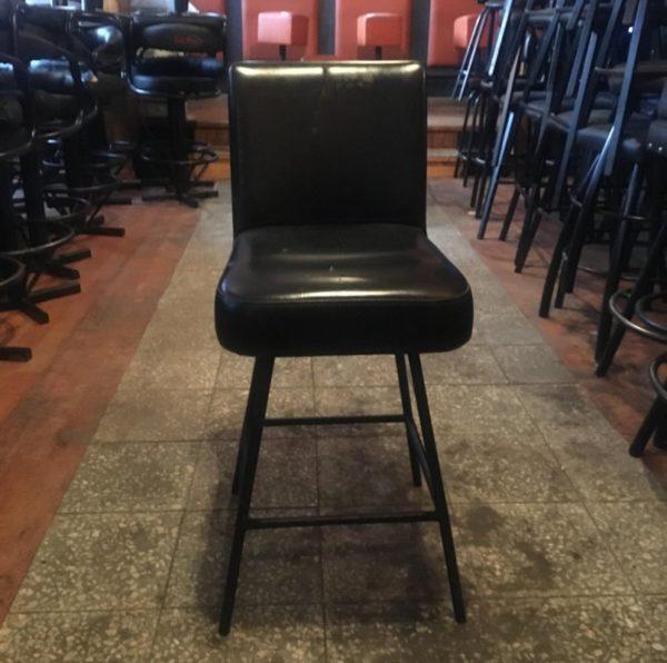 Barová židle - použitá