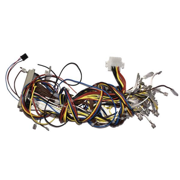 Sada kabelů pro šipky