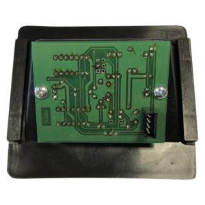 IR senzor