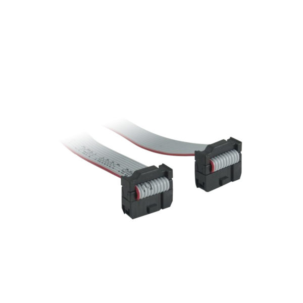 Plochý kabel 10pin