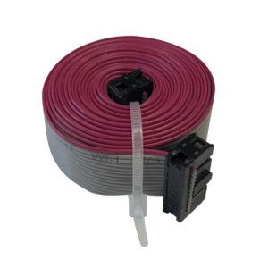 Plochý kabel 14-pin pro šipky NERO DARTS