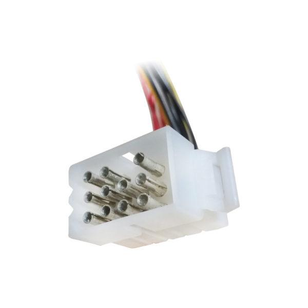 Konektor ATX zdroje