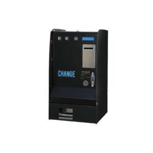 Elektronická měnička mincí HIRA 2 Maxi