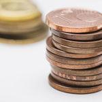 Rozměnit papírovky či mince na drobné? Jak snadné.