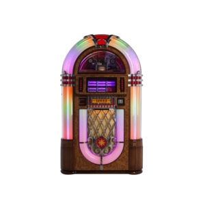 Soundleisure VINYL jukebox SL45
