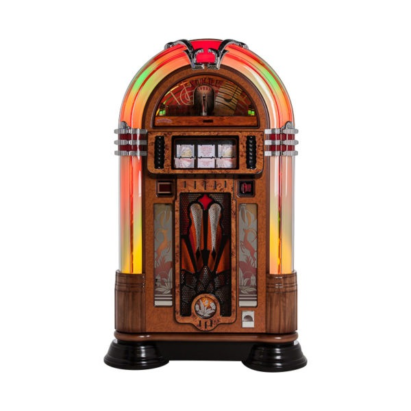 Jukebox Soundleisure Manhattan