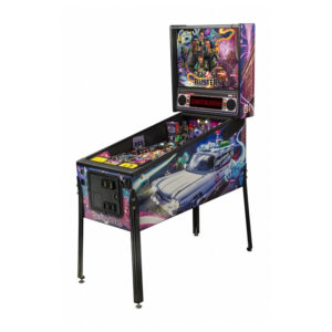 Stern Pinball Games of Thrones PRO